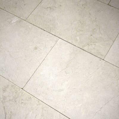 Terrassenplatten Kalkstein Aurora gestrahlt